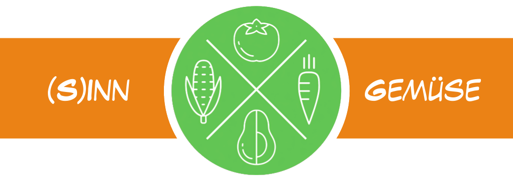 Sinn Gemüse - Sinn Gemuese - Gemüse aus Oberhofen