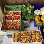 SinnGemüse Hofladen